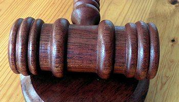 Áreas jurídicas com mais demanda por profissionais