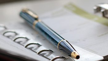 A importância do exame da OAB e a sua manutenção