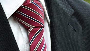 Advogados no Supersimples (novo enquadramento de empresas)