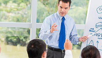 Marketing ético – como conseguir clientes seguindo as restrições da OAB