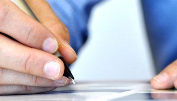 Carreira pública ou carreira na advocacia: qual devo seguir?