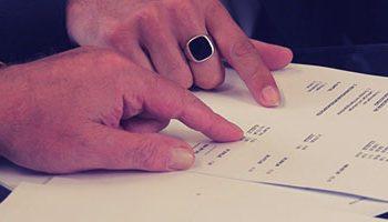 Você sabe como prospectar novos clientes na área jurídica?