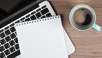 A importância de um Software Jurídico para a organização do seu escritório