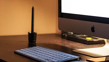 Pensando em criar um website para o seu escritório? Confira algumas dicas!