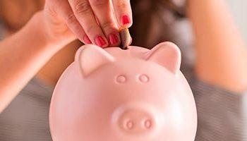 10 maneiras para economizar dinheiro em um escritório de advocacia