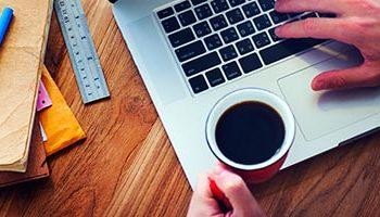 Ferramentas Online para a gestão do seu tempo
