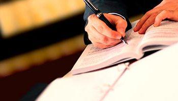Novo CPC facilitará a vida do advogado?