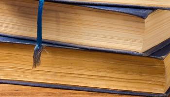 Livros que todo acadêmico de Direito deve ler