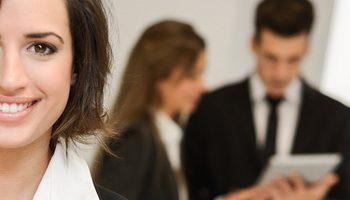 Como utilizar a gestão de talentos em um escritório jurídico?