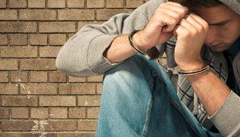 Discussão acerca da redução da maioridade penal