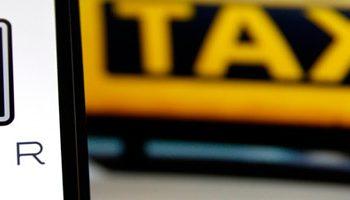 O Uber é desleal?