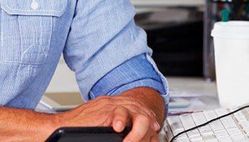 Aumente a produtividade no seu escritório com esses aplicativos