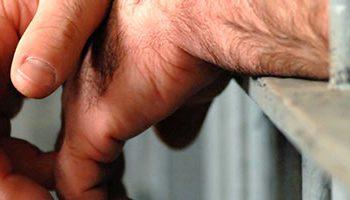 A questão da pena de morte na Indonésia
