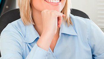 Valorização dos honorários: 10 dicas para precificação de serviços advocatícios