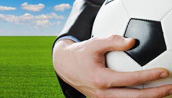 Direito Desportivo 2: Cursos e livros sobre o assunto