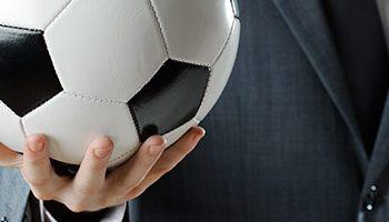Direito Desportivo: advogados estão migrando para essa área em ascensão