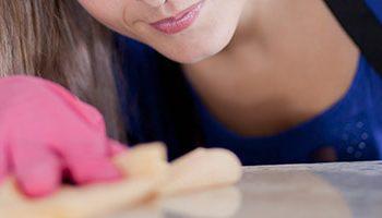 Simples Doméstico: o que você precisa saber sobre a PEC