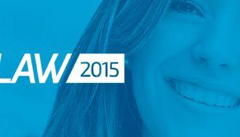 Fenalaw 2015: 1º dia da maior feira jurídica da América Latina