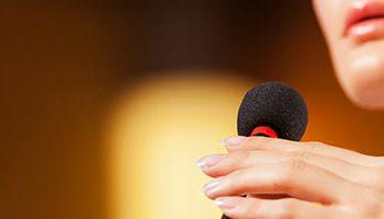 Poder da oratória: 5 dicas fundamentais para melhorar a sua técnica