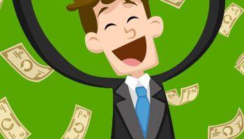 Infográfico: Jurídico Pag – Como pagar ou receber online pelas demandas?
