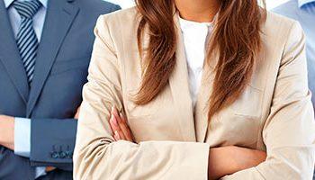 Existem diferentes tipos de pessoas formadas em Direito. Qual é o seu?