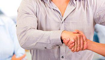 O relacionamento com o seu cliente vale mais do que um MBA