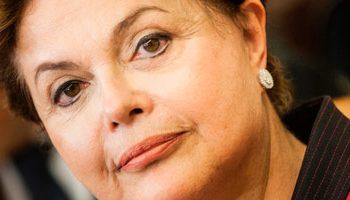 Últimos episódios do processo de impeachment contra a presidente Dilma Rousseff