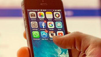 48 horas offline: entenda o caso que bloqueou o WhatsApp em todo Brasil