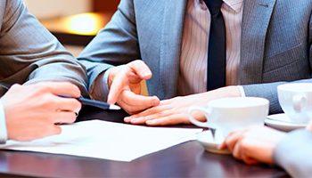 Cuidados que um advogado deve ter ao elaborar um contrato