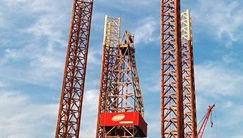 Gás e petróleo: fontes de energia ultrapassadas