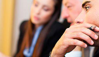 Valor da consulta do advogado: Devo cobrar? Quanto?