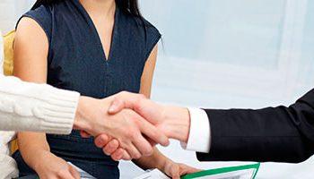 3 desafios para advogados associados (e como resolvê-los)