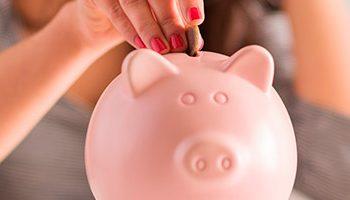 5 justificativas que você não deve usar na hora de cobrar seus honorários