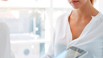 Empresas podem reduzir salário se derem opção ao funcionário?