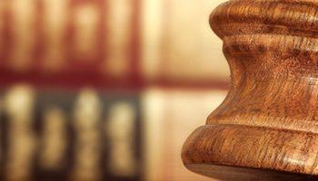 Julgamentos famosos #3: Chacina da Candelária