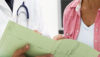 Jurídico Correspondentes é destaque em reportagem do Portal R7 sobre planos de saúde