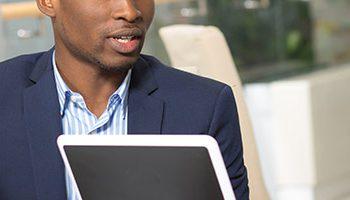 5 cuidados que você deve tomar na correspondência jurídica