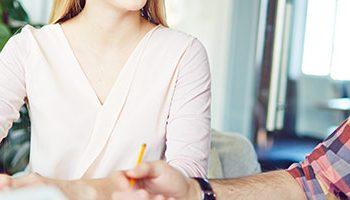 5 dicas para você se atualizar sobre correspondência jurídica