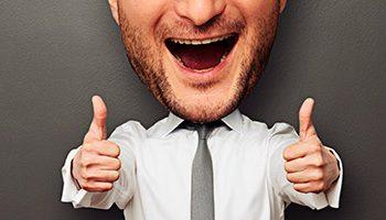 5 fatos sobre você que seu futuro chefe vai gostar de saber