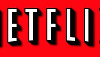 Advogados na Netflix: entre filmes, séries e docs, o que assistir?