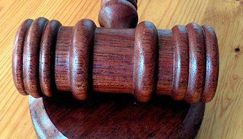 Julgamentos Famosos #5: insanidade mental?