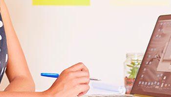5 dicas para um correspondente jurídico organizar melhor seu tempo