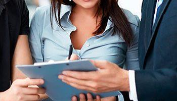 5 qualidades que escritórios buscam em um correspondente jurídico