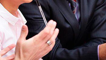 As maiores reclamações sobre correspondência jurídica e como evitá-las