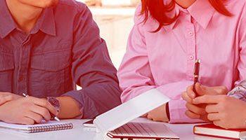 5 motivos para um advogado optar por um coworking