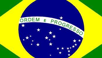 O que um correspondente pode aprender com a crise política do Brasil?