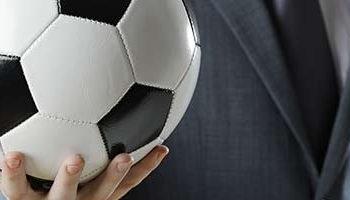 O que você pode aprender sobre correspondência jurídica com o futebol?