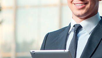 A importância do advogado correspondente na área jurídica