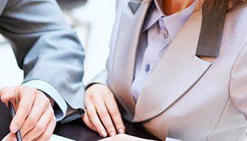 7 distrações que você deve evitar durante o trabalho
