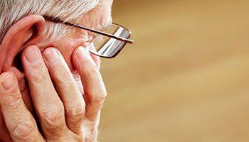 Chegou a hora de pedir aposentadoria. O que devo fazer?